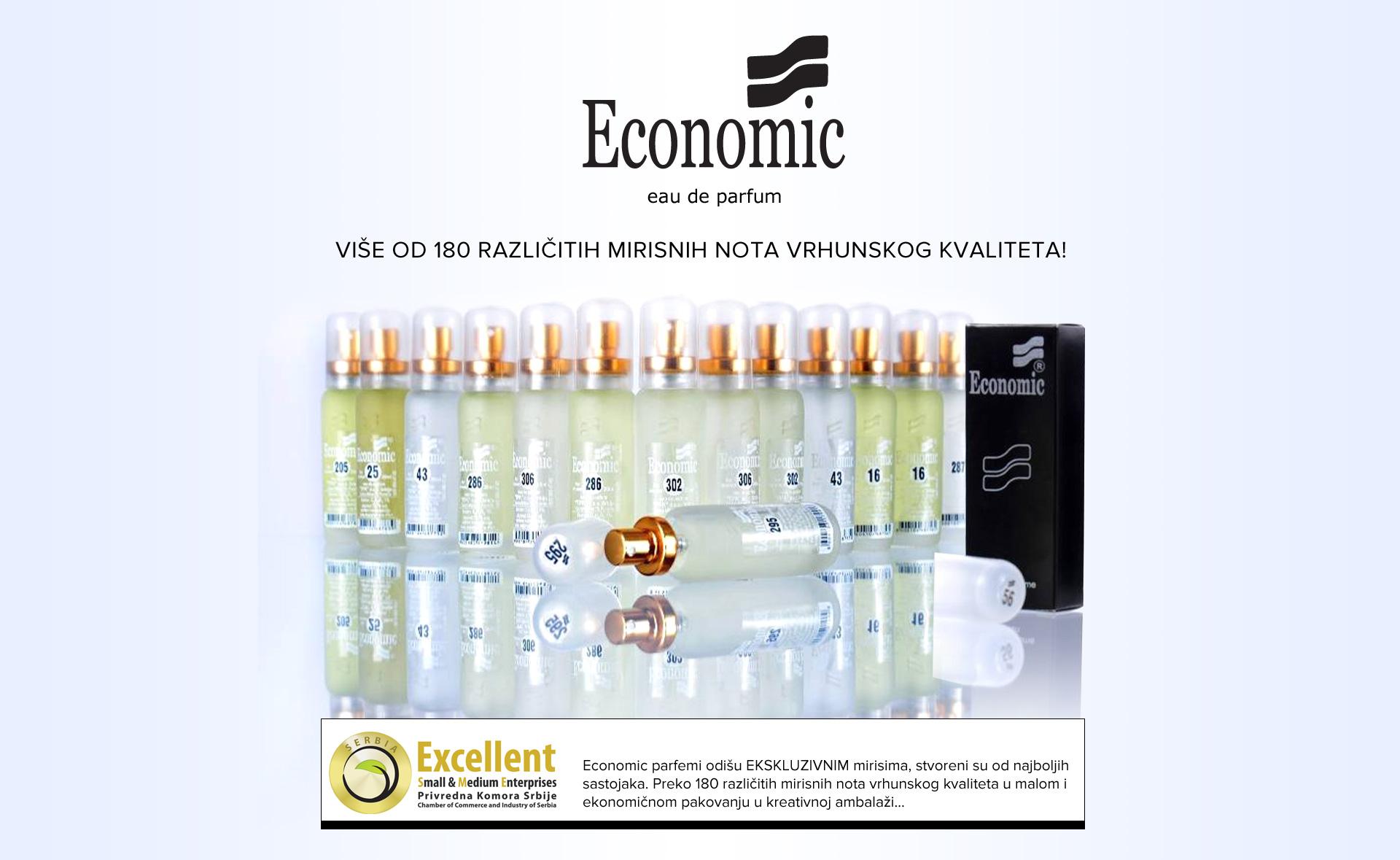 Ekonomic_Kolekcija