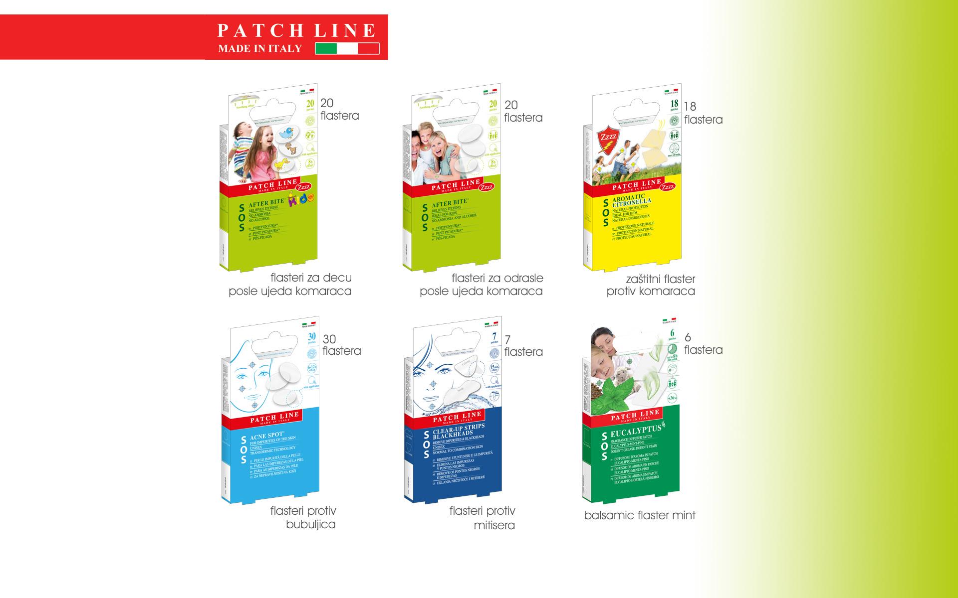 patch_line_kolekcija