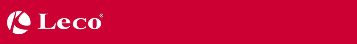 Logo_header2 (1)